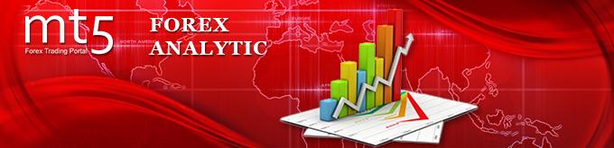 Strategi FOREX Trading | Bisnis Berjangka