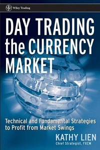 book about Forex