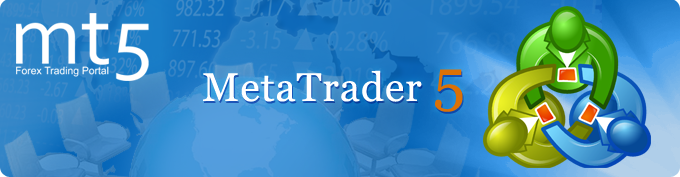 Download Metatrader 5 for free on mt5.com Forex trading portal.
