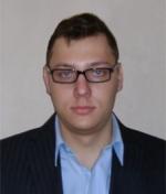 Александр Днепровский