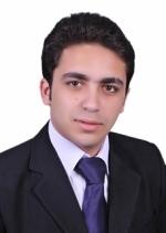 Mohamed Samy Abulftooh Abdelatty