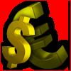 Лидер недели – американский доллар