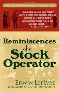 books about forex trading