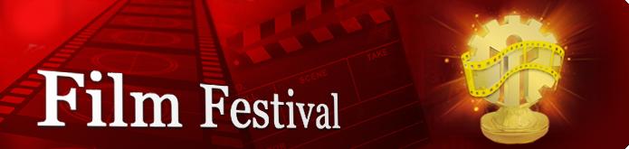 Festival Pawagam InstaForex