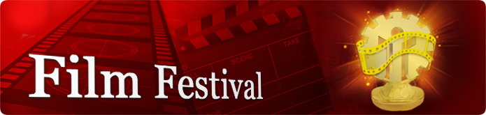 InstaForex Cinema Festival