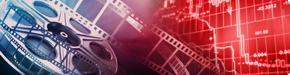 Филмов фестивал с ИнстаФорекс