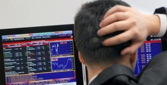 Bloomberg: РФ вновь идет на рекорд по добыче нефти