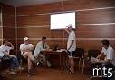Итоги слета профессиональных Форекс-трейдеров 2016