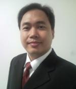 Arief Makmur