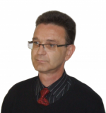 Хмелевской Олег