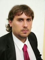 Алексей Алмазов