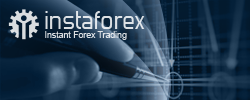video forex